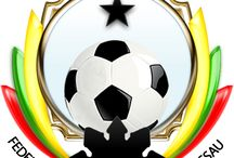 1.GUINEA BISAU