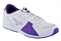 Women's Sports Shoes / Get the latest online sports shoes for women from Lakhani.