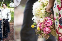 Real Eco Weddings