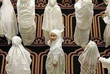 Islam / http://www.dawntravels.com/umrah.htm