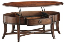 Furniture  / by Mary Langman