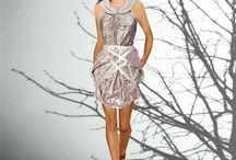 Tiina Anttila Design (lummedesigns)