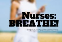 Nursing Health / by Nurse Journal