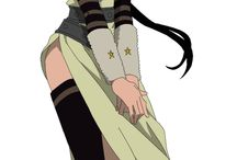 soul eater characters are to protect at all costs