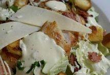 συνταγες-σαλατες