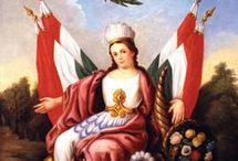 Indios construcción nacional mexicana