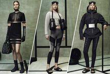 H&M vs. ALEXANDER WANG