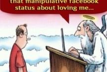 funny funny!