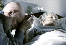 When the end comes ... / Preparing for the end of life; Helping others in bereavement.