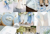 {baby shower / gender reveal}