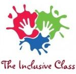 Inclusive learning environments (3 to 5 years)