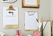 ideas para mi cuarto