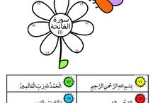 Kur'an etkinlikleri