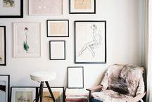 Wall Art / Wall Art