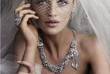 Wedding Jewels