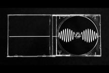 AM / I am a great fan of Arctic Monkeys  I love them If you love them as i follow me