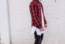 Moda / by Ivan Crew Stb