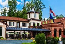 Wineries in Stafford County, VA