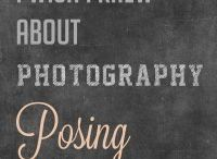 Photography Tips and Tricks