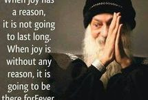 Most Popular Osho Quotes