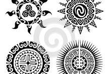 maori2
