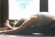 Exercise & Wellness