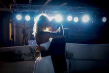 Anastasia and Gas-Santorini Wedding
