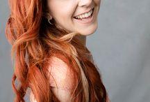 Lindsay Stirling