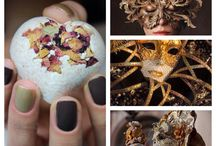 Nail Design - Events&Occasions / Events & Occasions