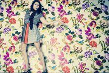 Lifestyle / Persönliches || lifestyleblogger || fashion||
