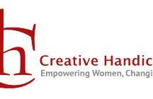 Handcraf / Handcraf and other habilities