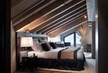 Home Furnishings- Bedroom furniture