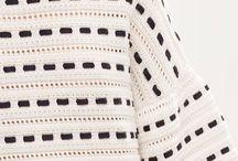 ss17 knit
