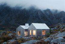 Faraway Norway