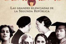 Novelas autores hispánicos