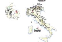 Giro 2012