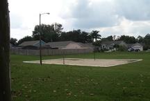 Davenport, Florida - Westridge