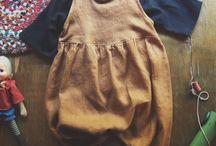 Kids | Clothing