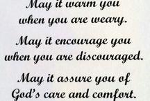 Marlene prayer shawls
