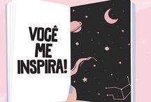 Erick Mafra Vocês me inspiram... ⭐️ E hoje tem mais Bienal do Livro no Rio, estarei lá a partir do meio dia no Estande da Saraiva! ✨ Arte: @sublinhando