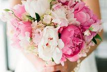 slub kwiaty