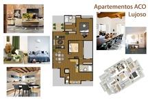 Moodboards by Mezzanine Home. / by Mezzanine Home by Machteld Oosterbaan