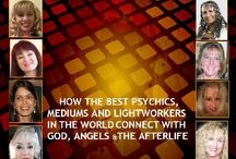 "#‎Published‬ in the book / #‎Published‬ in the book ""How the best Mediums and Lightworkers in the World connect to God, Afterlife, Angels - their technique versus mind, logic and cosmic soul""....greatful to Times square press team New York and Maxmillien De Lafayette for outstanding efforts and commitment ; congratulations to fellow Lightworkers...smile duyğusu  Honoured   Soon available on www.lulu.com"