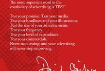 advertising insight