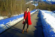 Tania Mikky Blog