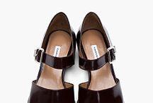 shoes 18
