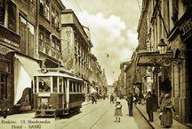 Krakow 1914