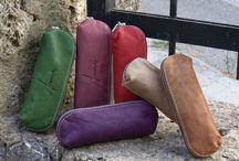 iyiami handbags / Iyiami handbags -handmade -leather -fashion - style