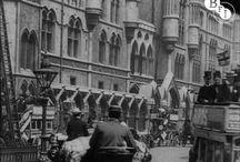 London: Historical Photos/Films