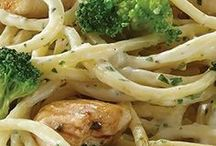 eapaguetis co brocoli